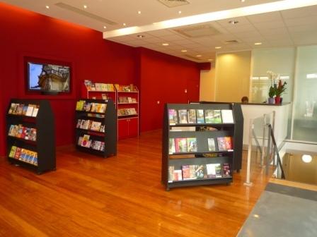office-tourisme-Vincennes-2