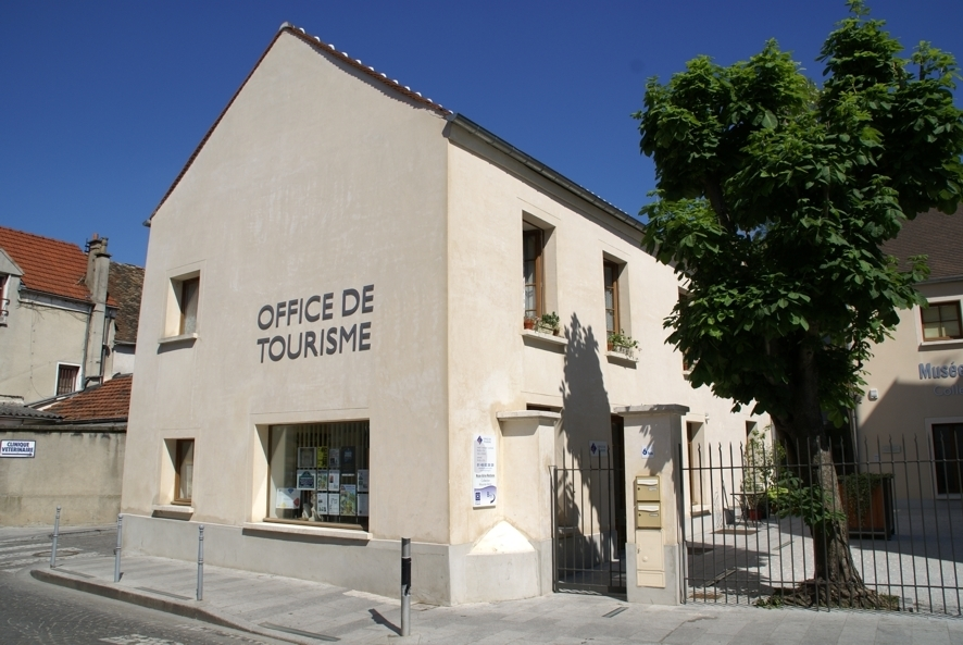 office-tourisme-bry