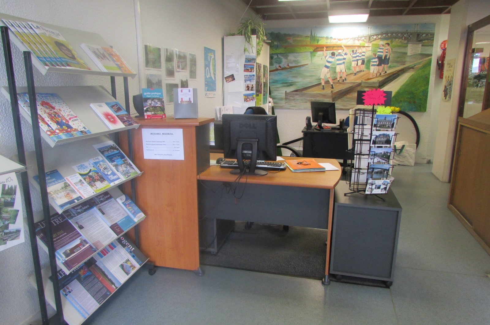 office-tourisme-vallee-de-la-marne-1