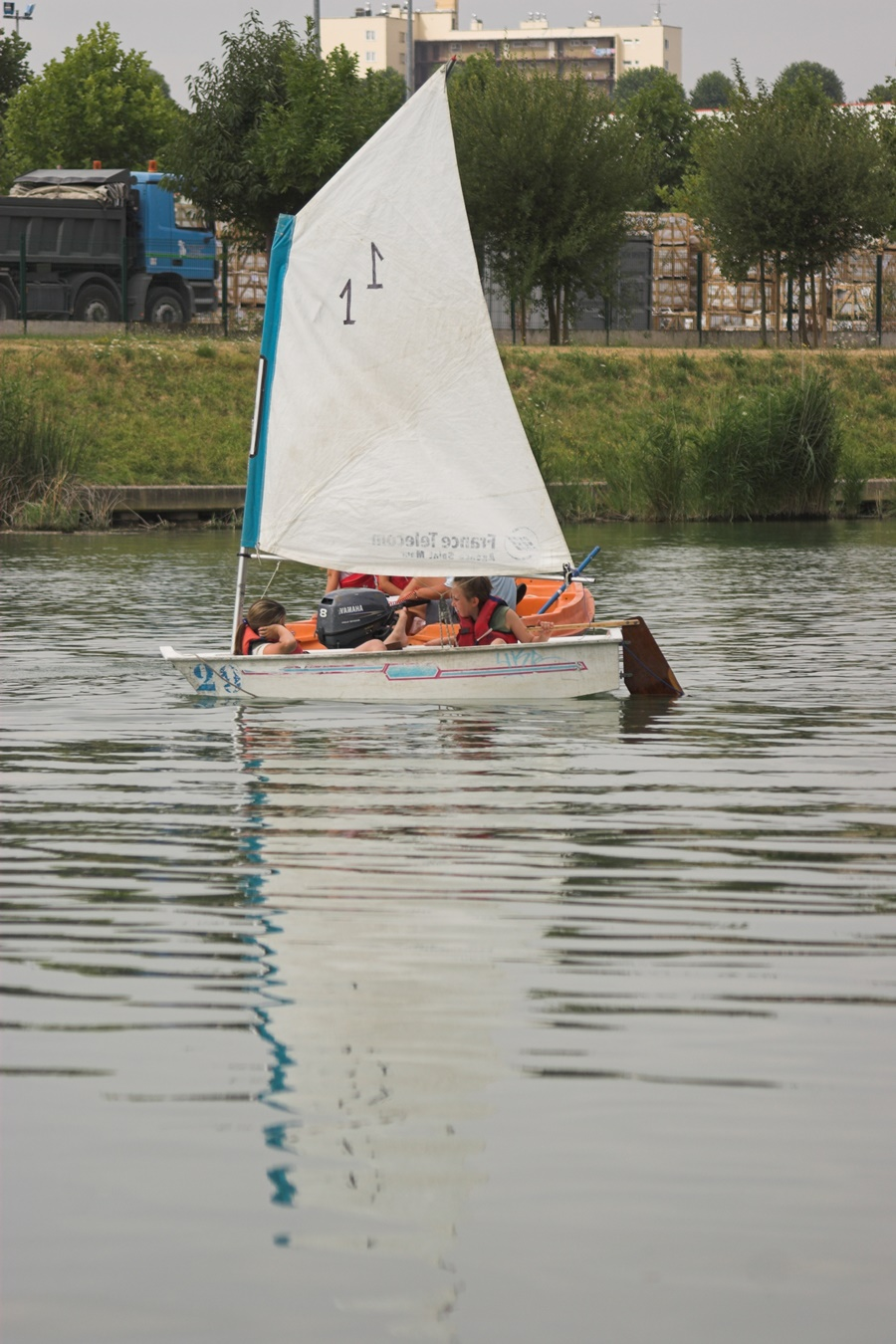 optimiste-marne-cercle-voile-3