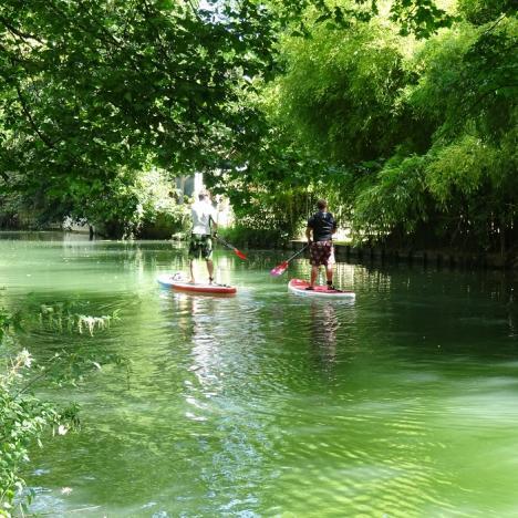 paddle-tour-st-maur