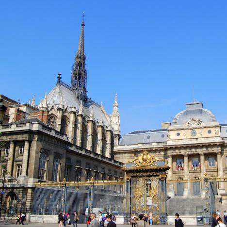 palais-justice-paris