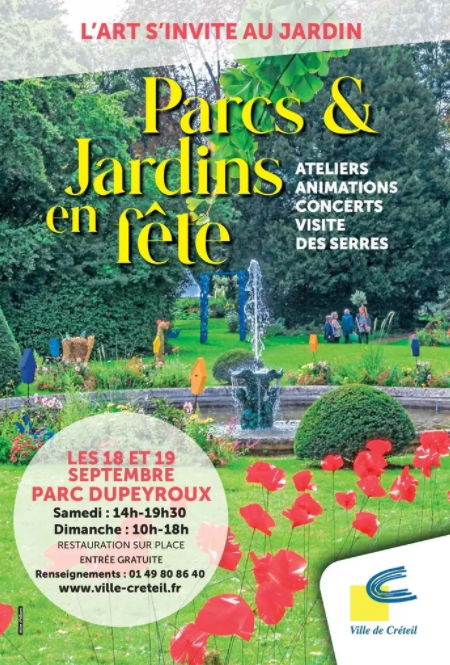 parc-et-jardins-en-fete