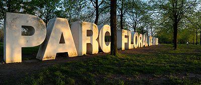 parc-floral-de-paris