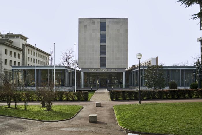 paris-cite-universitaire-2