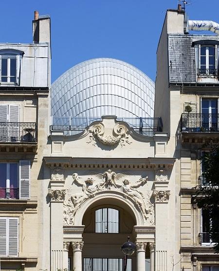 paris-fondation-jerome-seydoux1