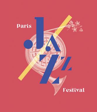 Paris Jazz Festival au Parc Floral