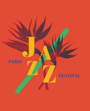 paris-jazz-festival