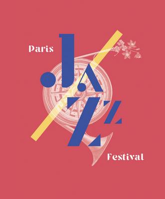 paris-jazz