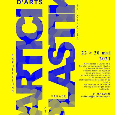 Biennale Participlastik !