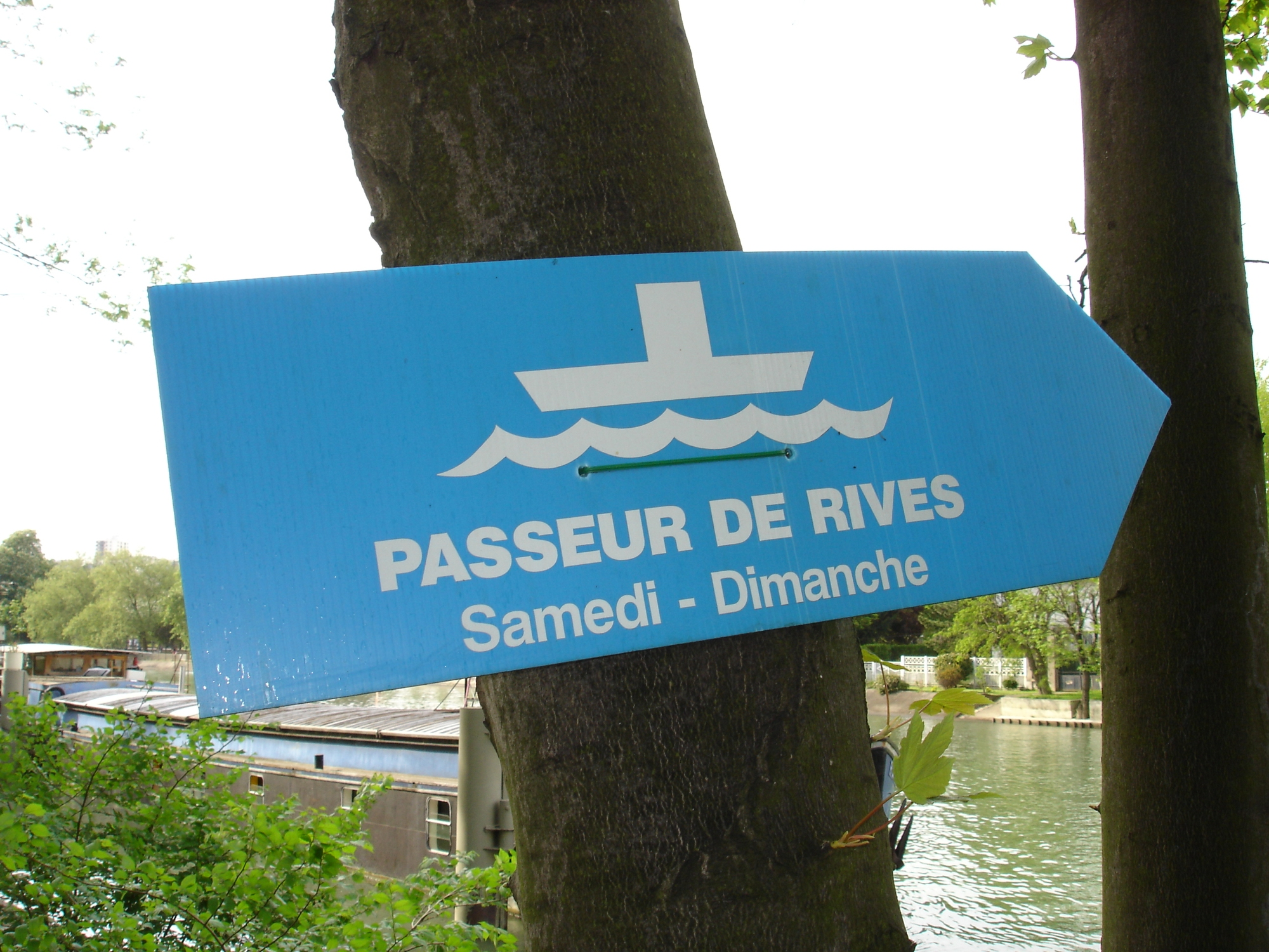 passeur-rives-05