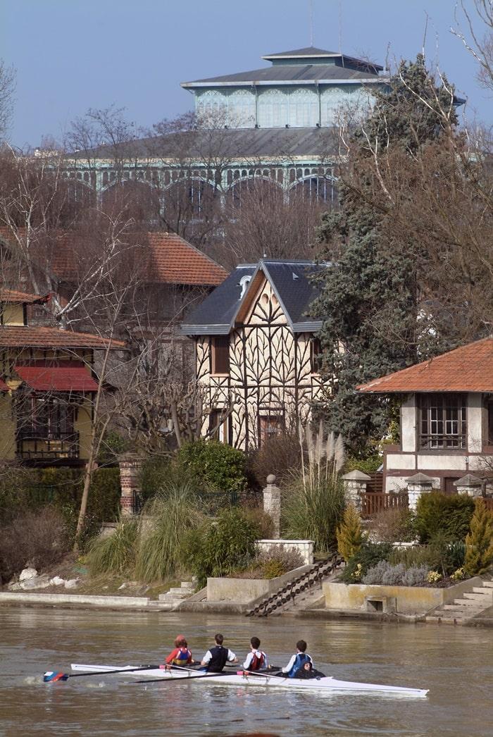 pavillon-baltard-nogent-2