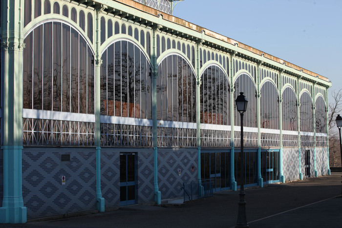 pavillon-baltard-nogent-5