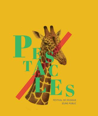 pestacles-2020