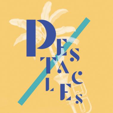 LES PESTACLES – Festival musical jeune public