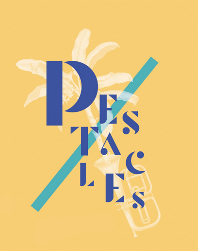 pestacles