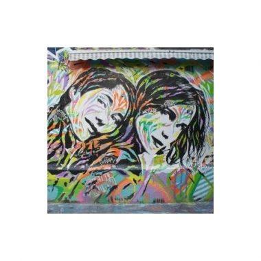 Quartier BNF : balade street art + Exposition Graffiti à la Fab. – FESTIVAL PHENOMEN'ART
