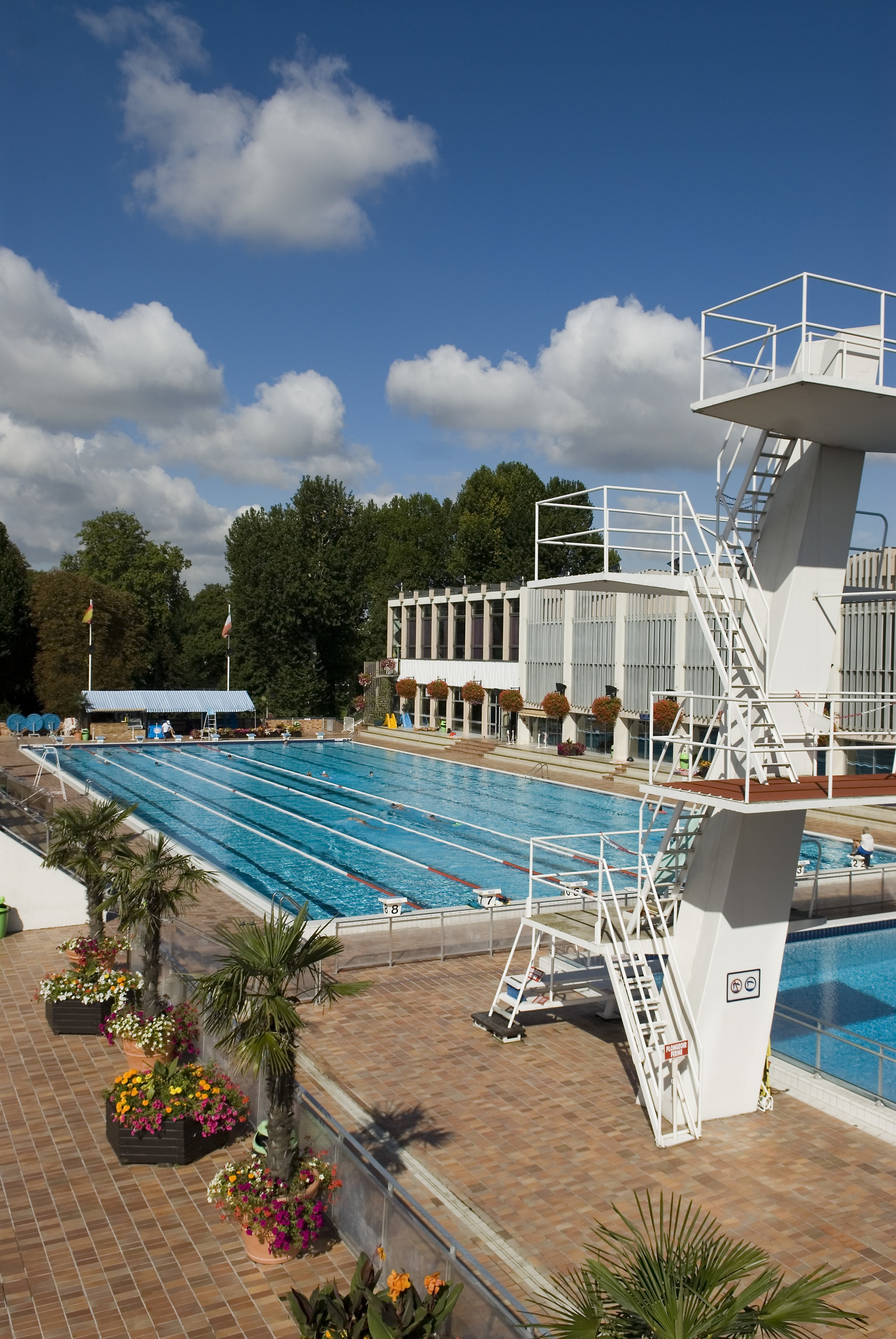 piscine-Nogent–2–01
