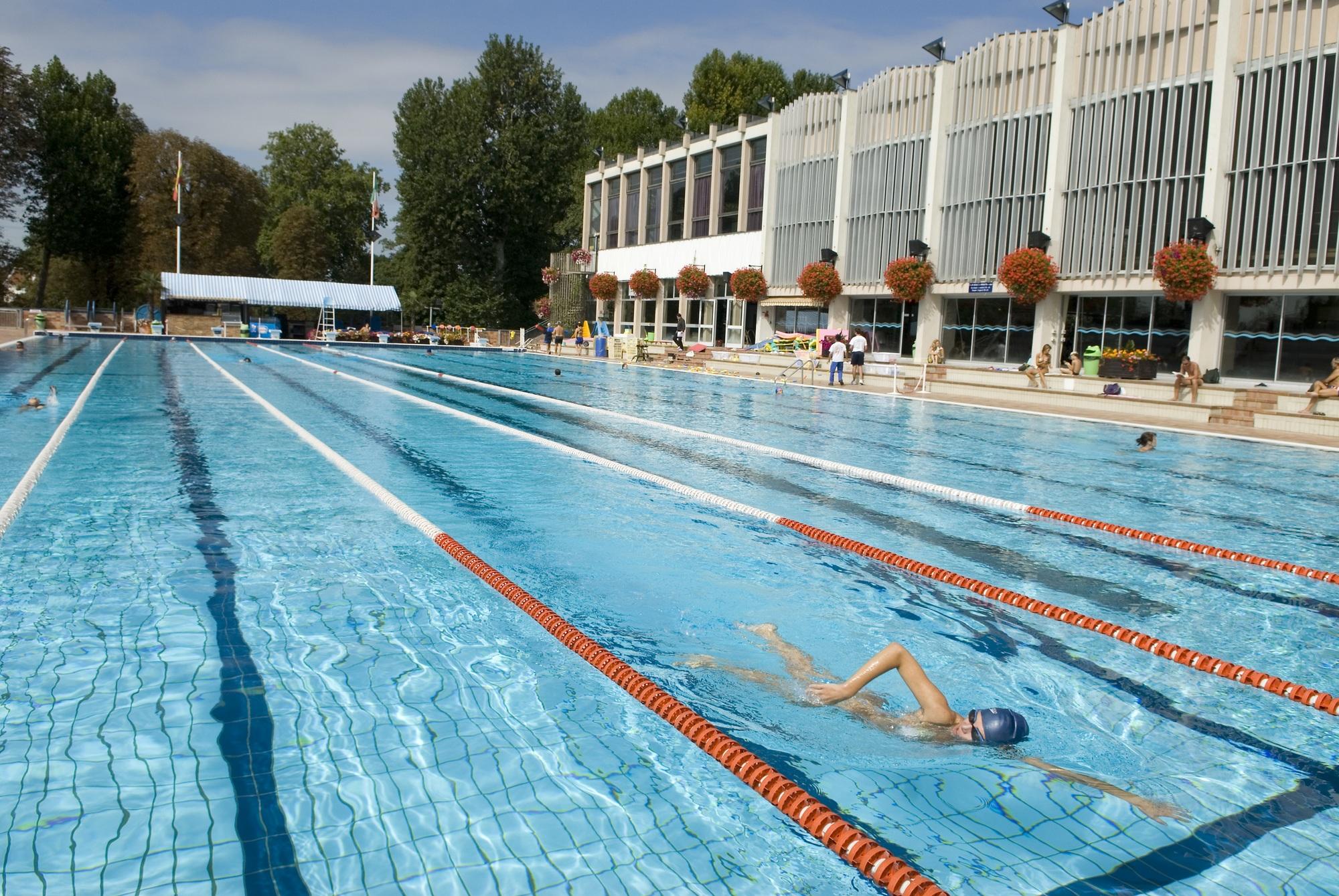 piscine-Nogent–3–01