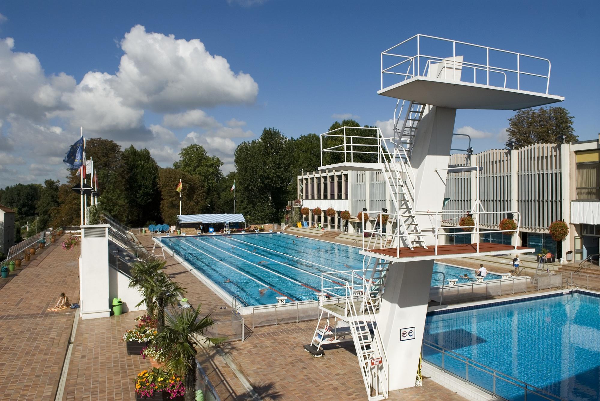 piscine-Nogent–4–01