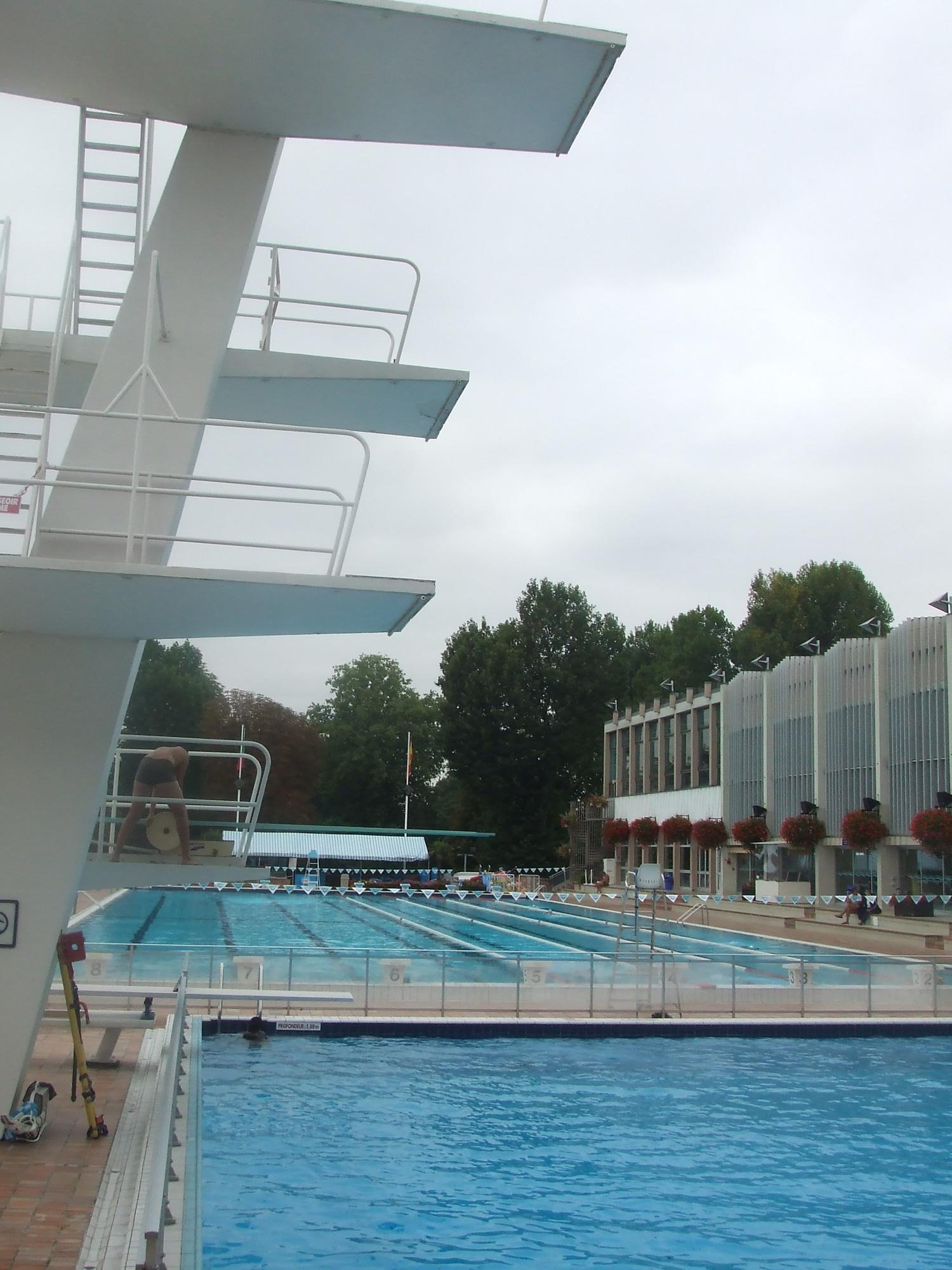 piscine-Nogent-01