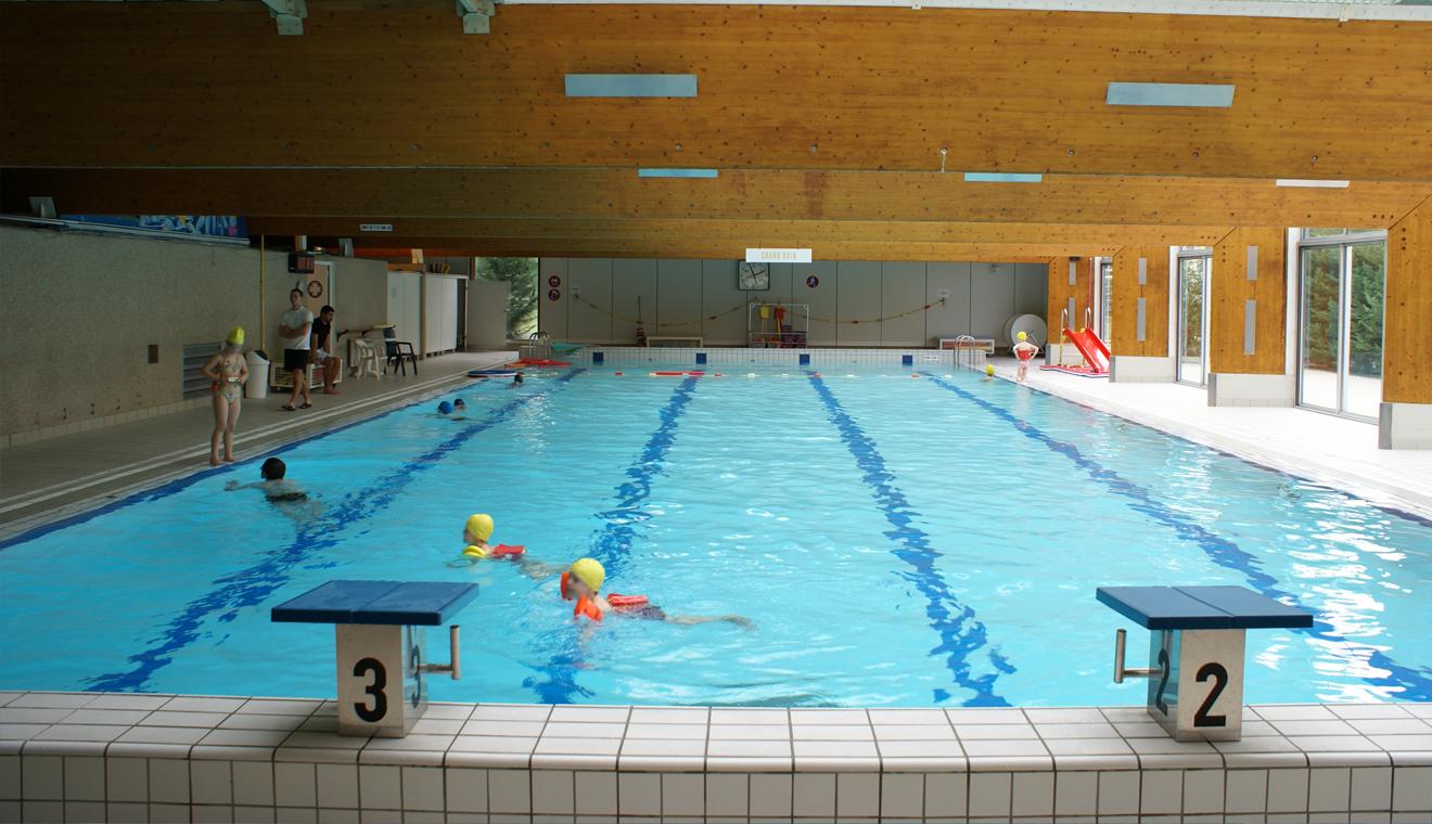 piscine-boissy