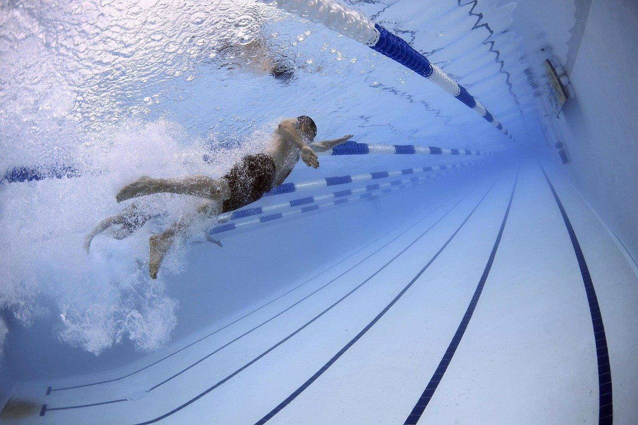 piscine-bonneuil