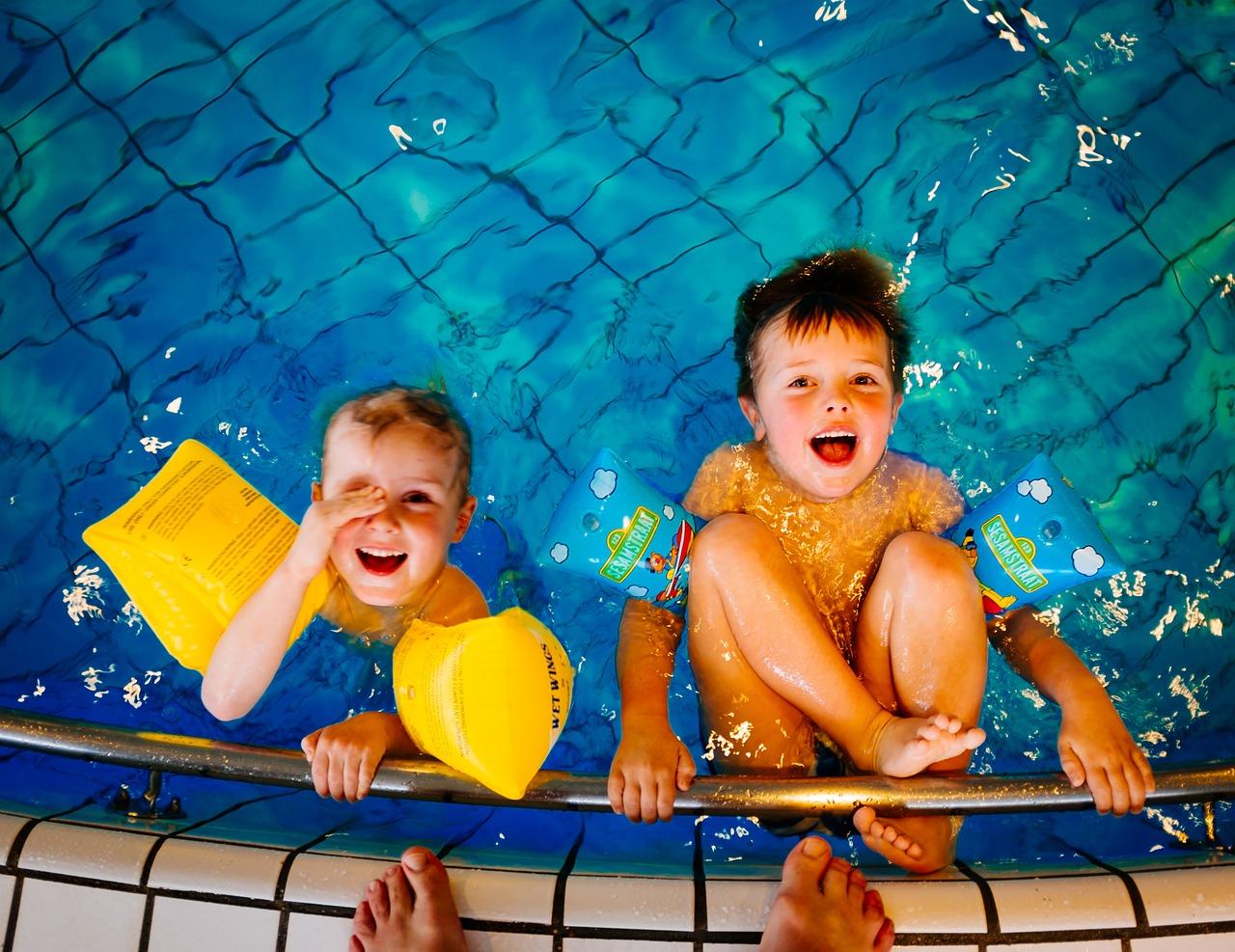 piscine-chevilly