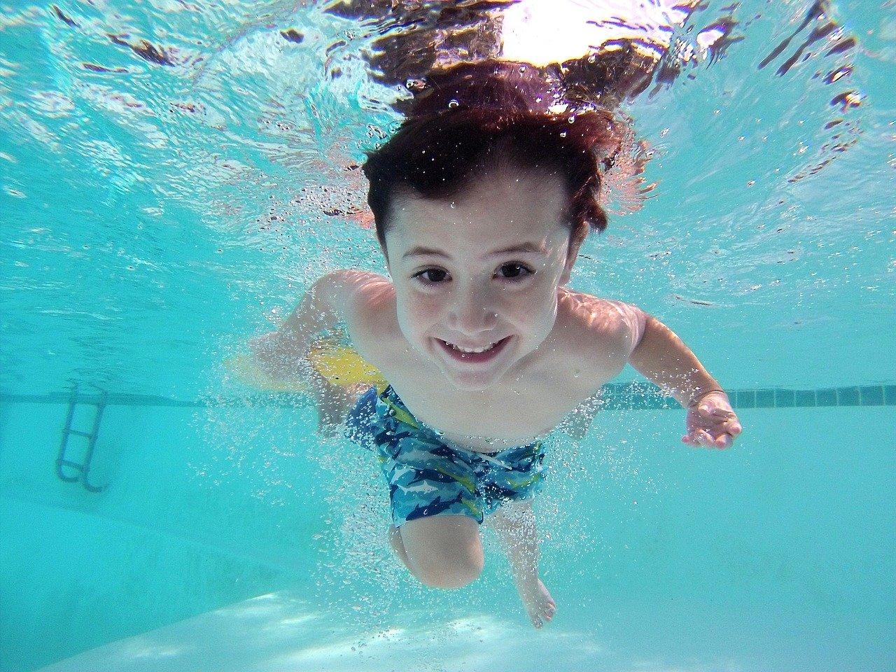 piscine-choisy
