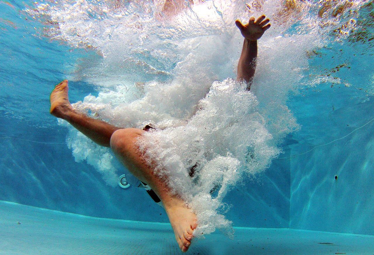 piscine-colombier-creteil