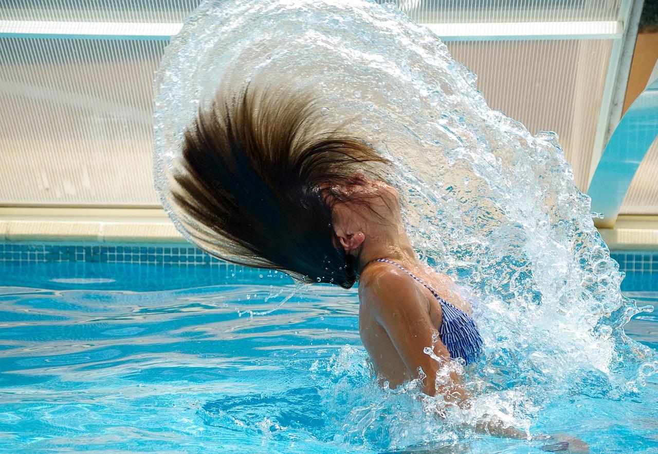 piscine-fresnes