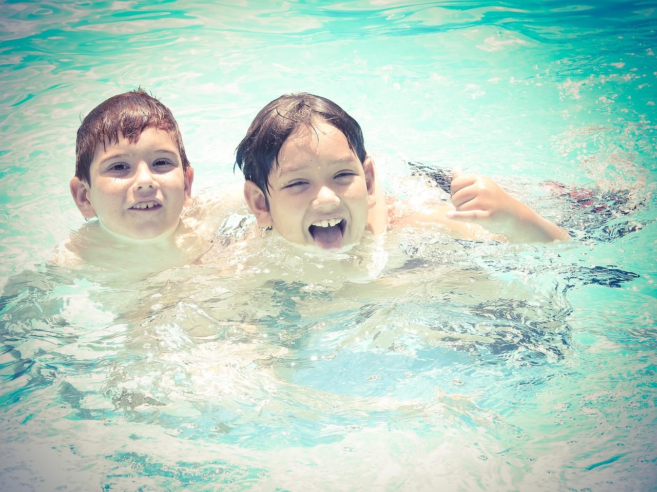 piscine-ivry