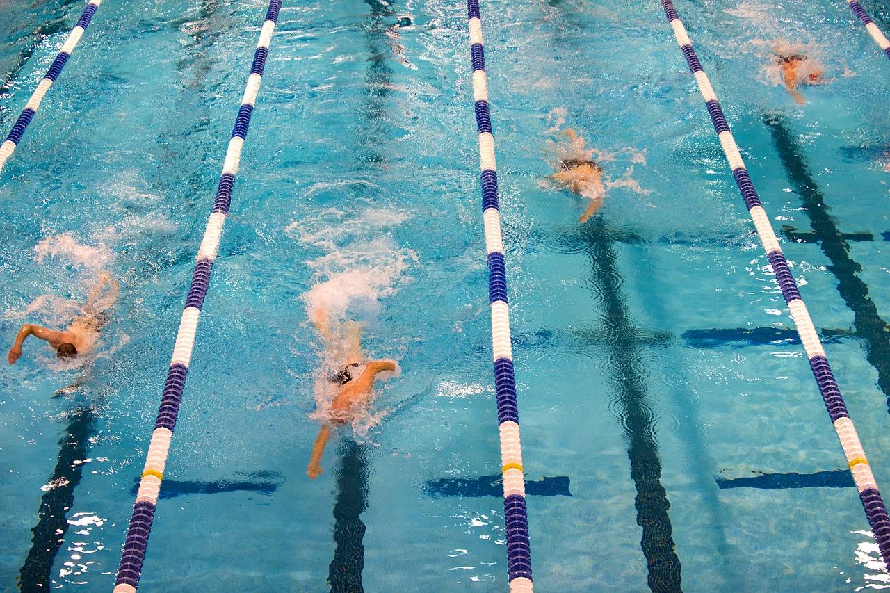 piscine-maisons-alfort