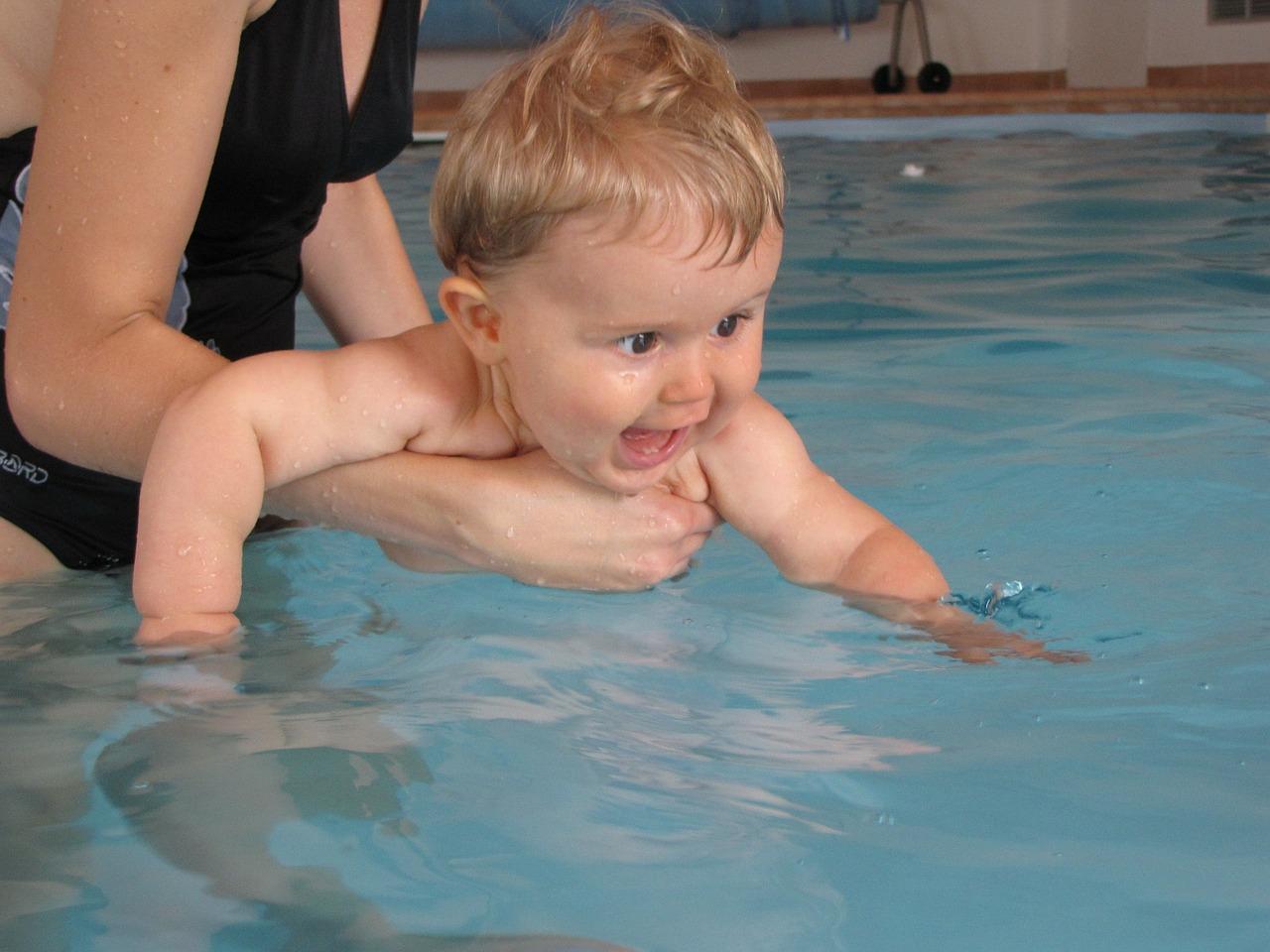 piscine-orly