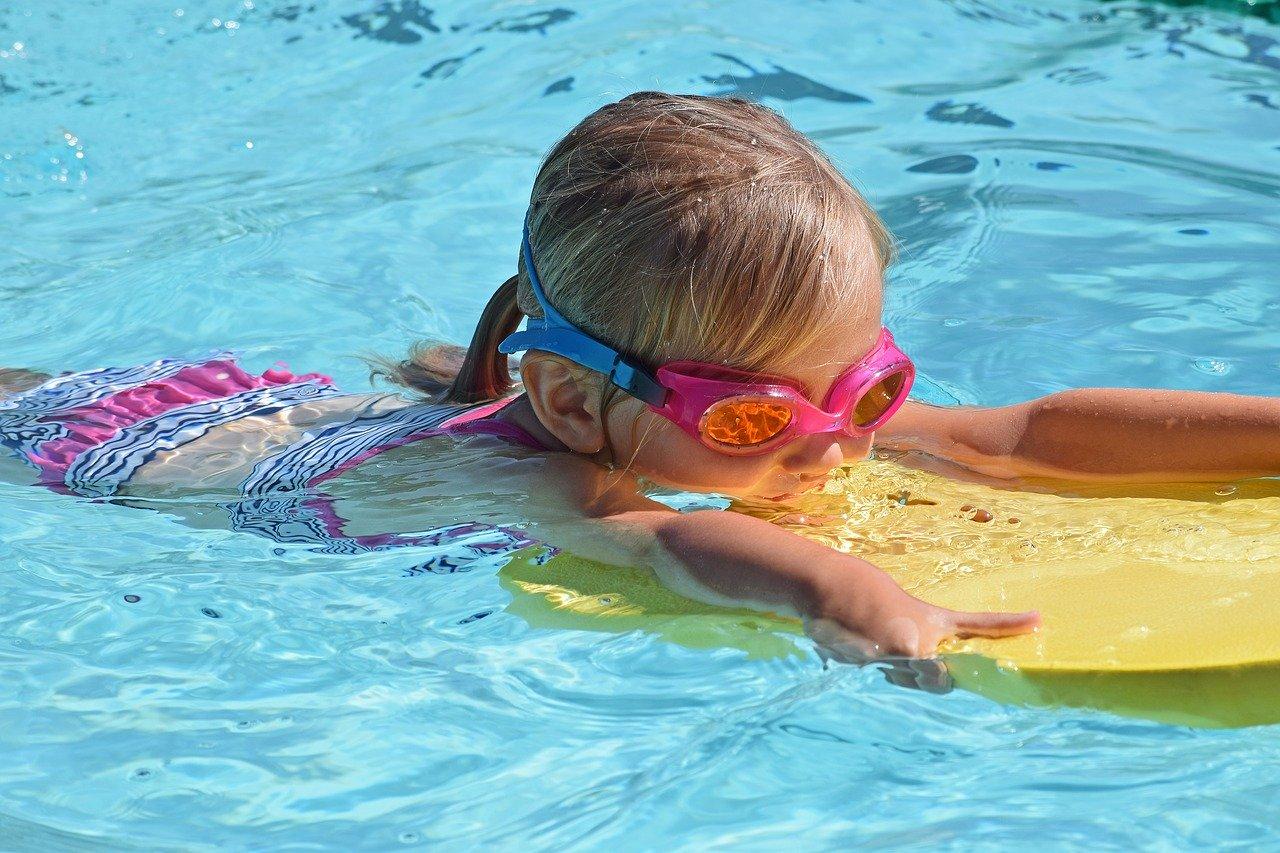 piscine-perreux