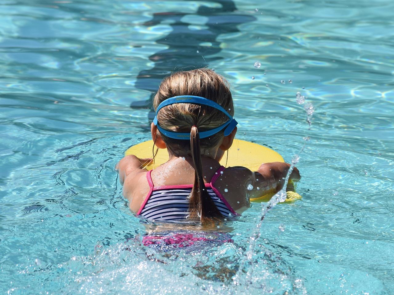 piscine-sucy