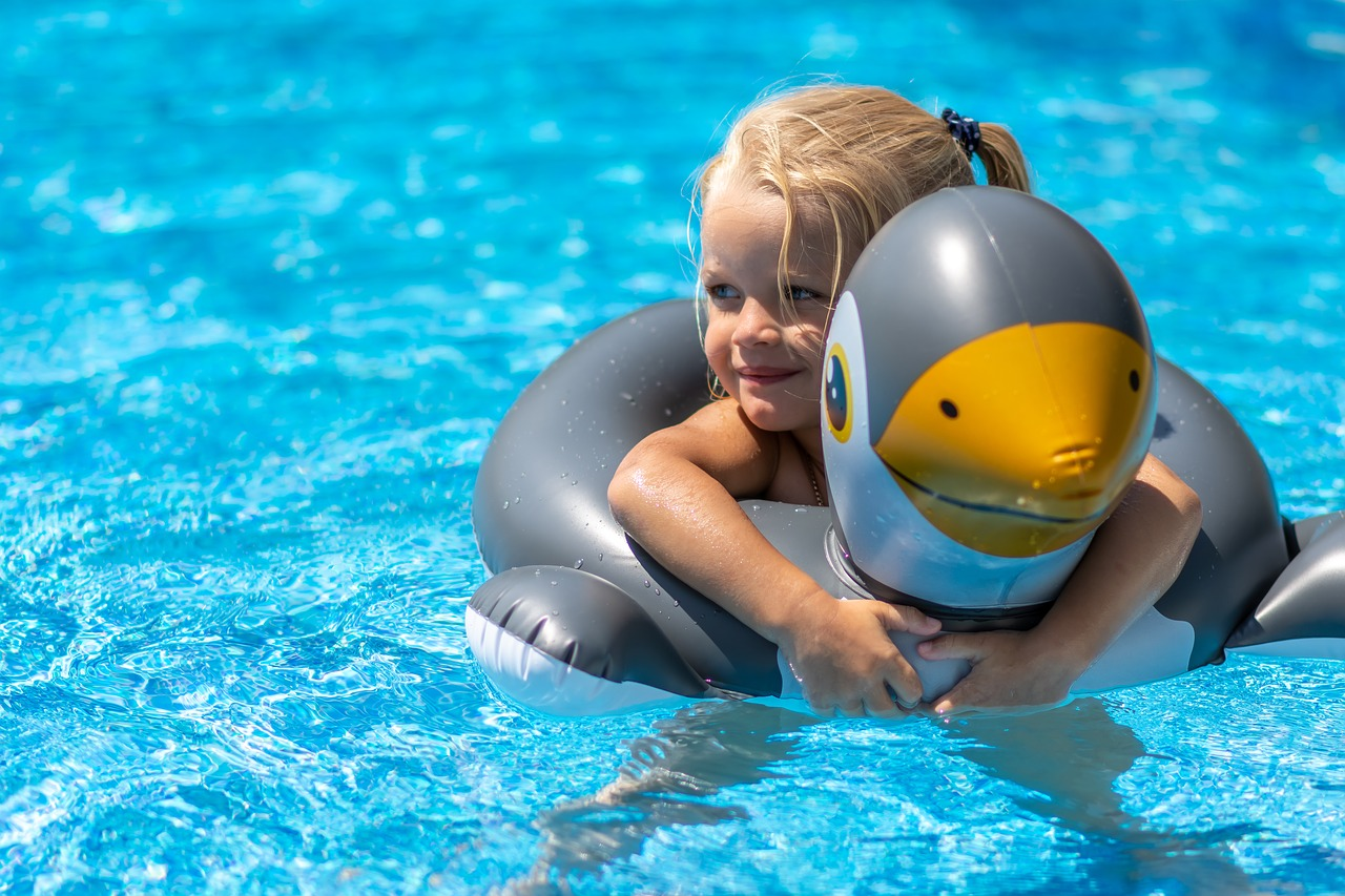 piscine-villecresnes-2