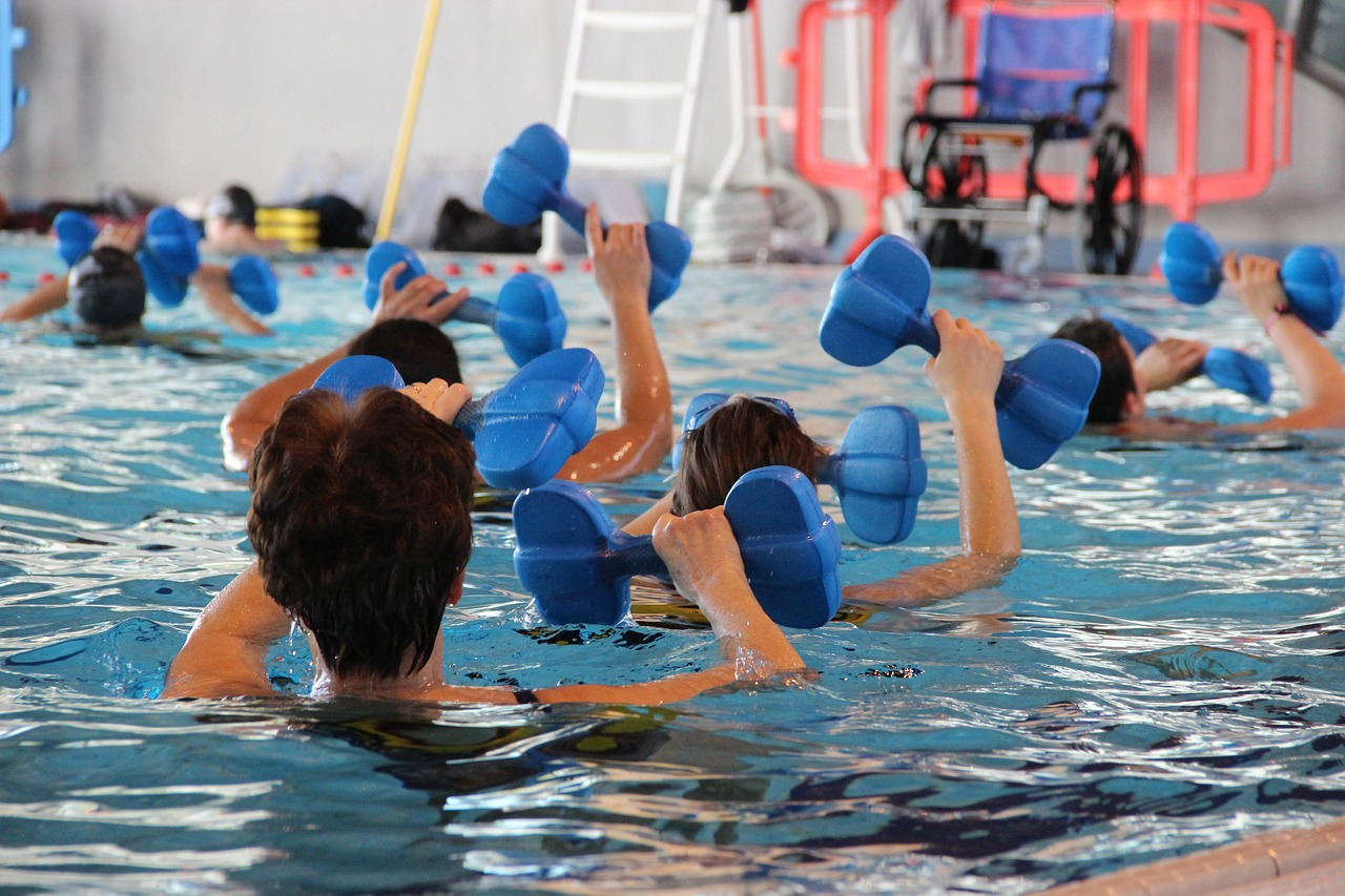 piscine-vincennes