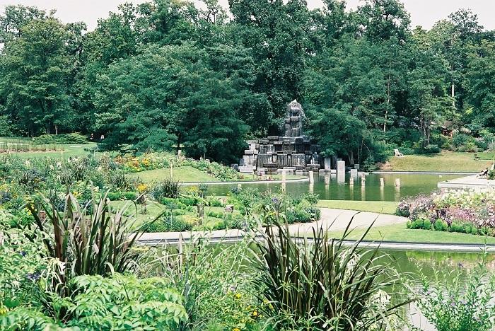 plan-eau-parc-floral-vincennes–2–2