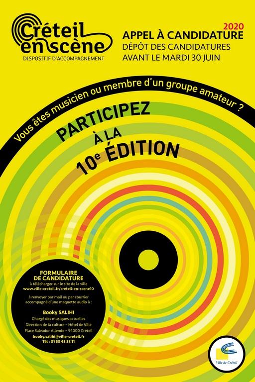 planche-40-x-60-DEFINITIVE-page-0001-1—Copier-