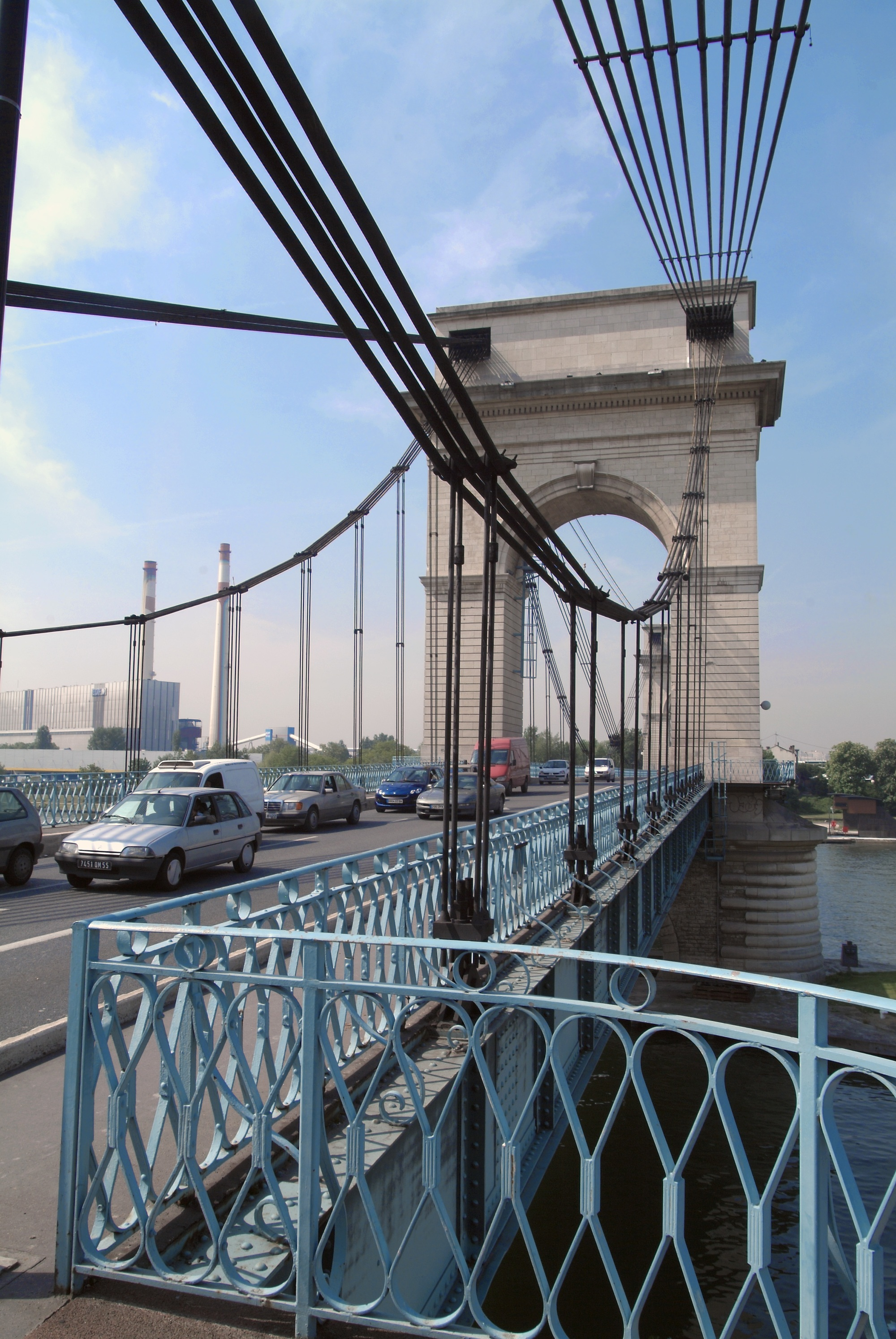 pont-port-anglais–19–01