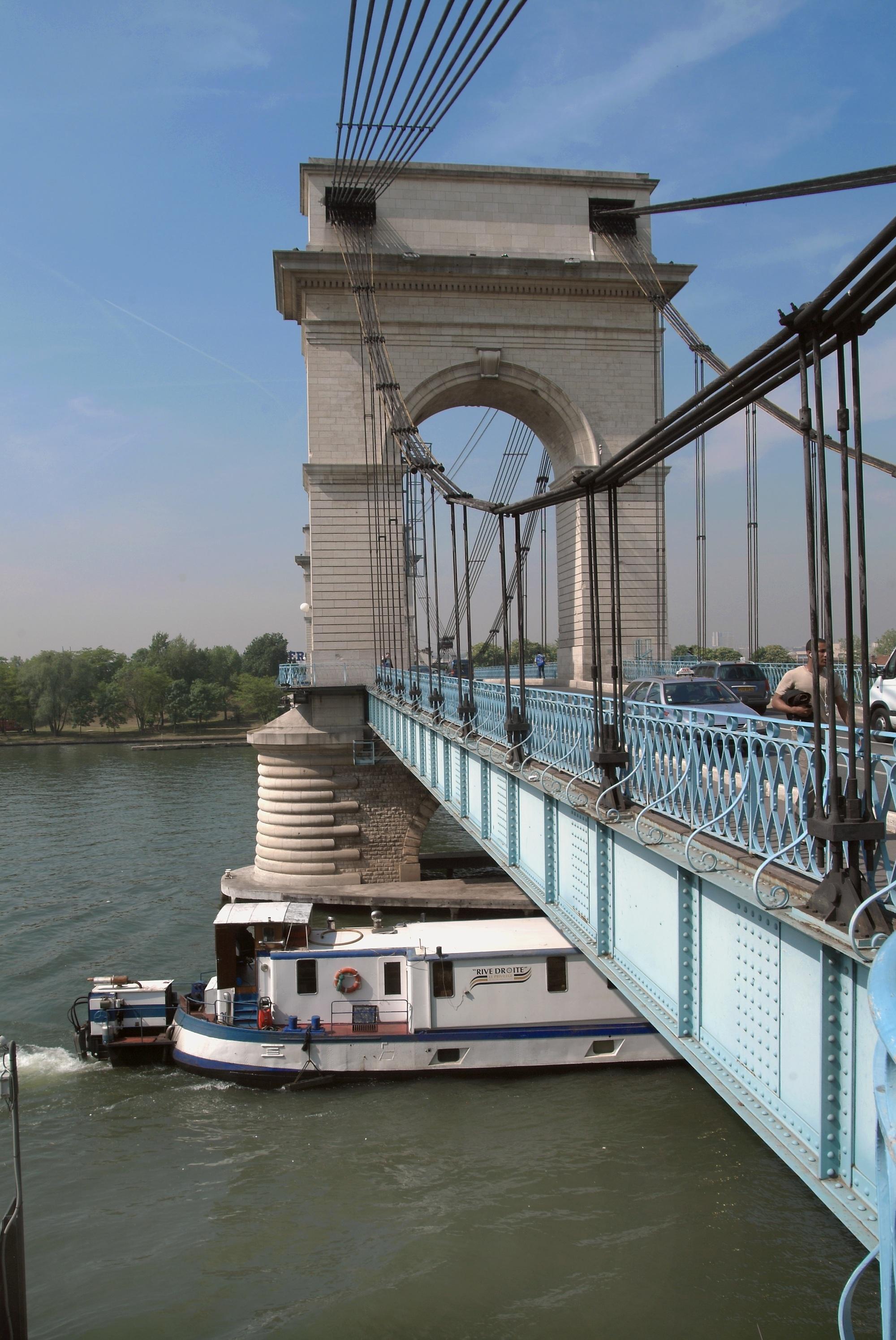 pont-port-anglais–8–01