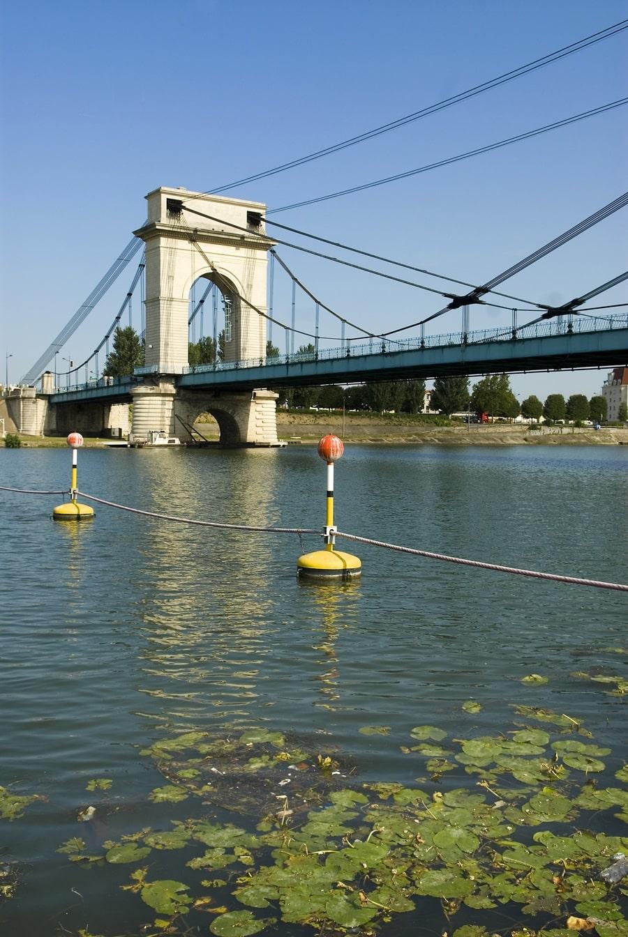 pont-port-anglais-1