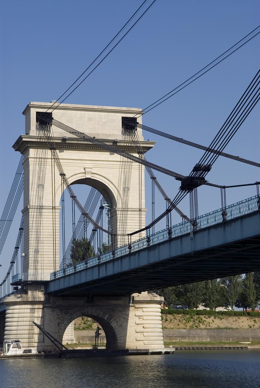 pont-port-anglais-2