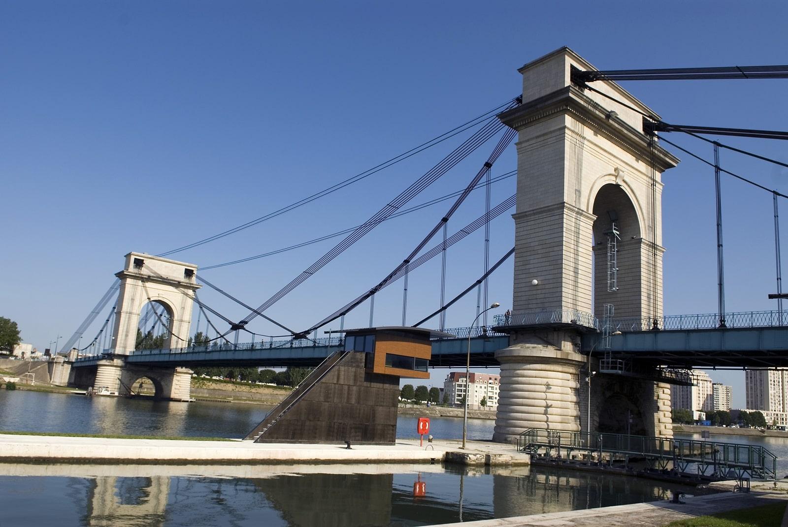 pont-port-anglais-3