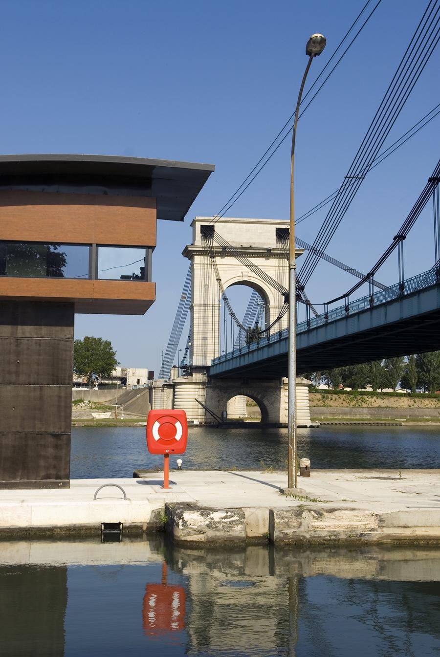 pont-port-anglais-4