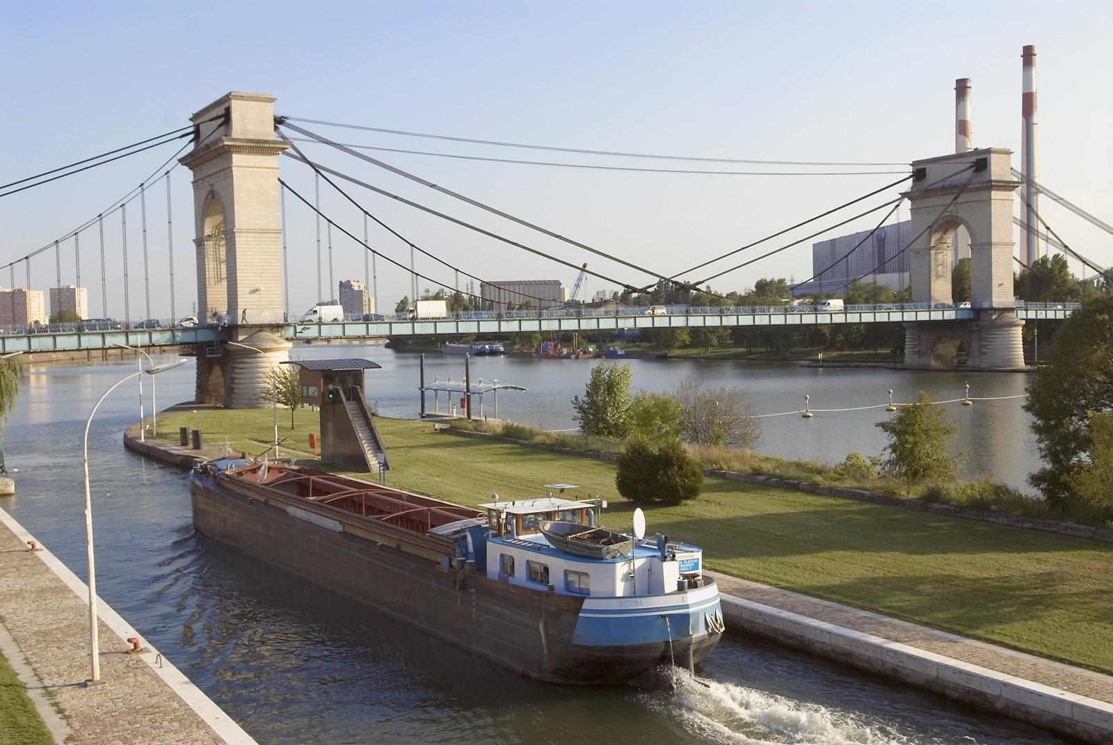 pont-port-anglais-5