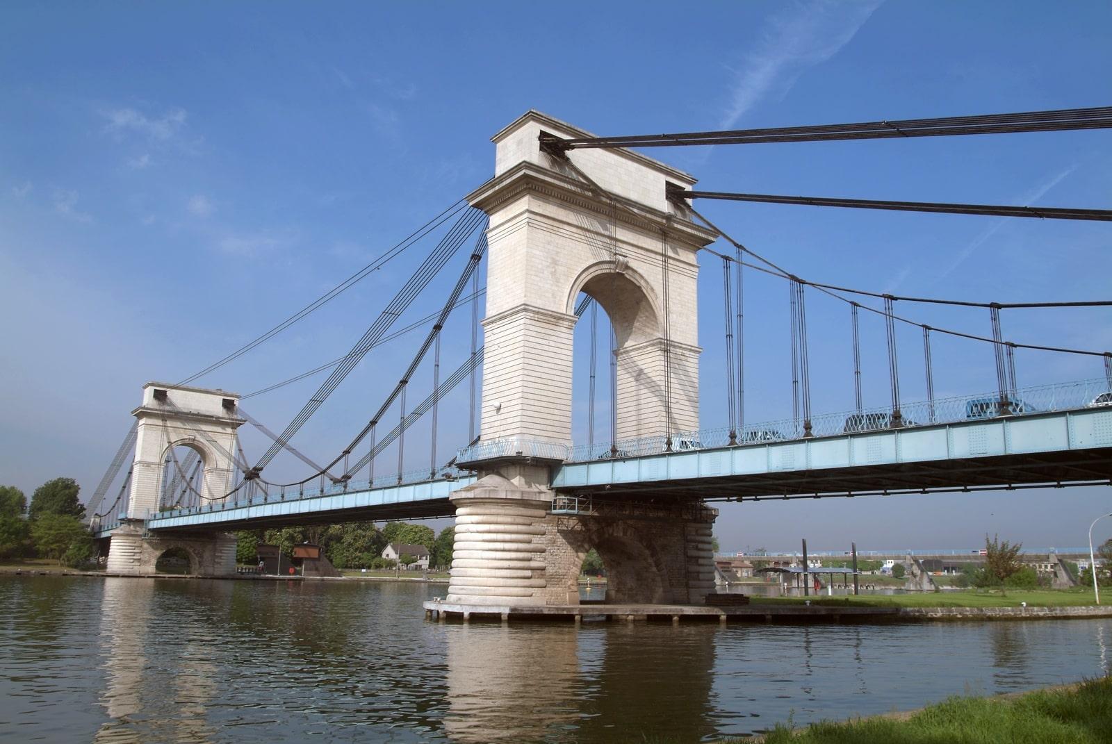 pont-port-anglais-7
