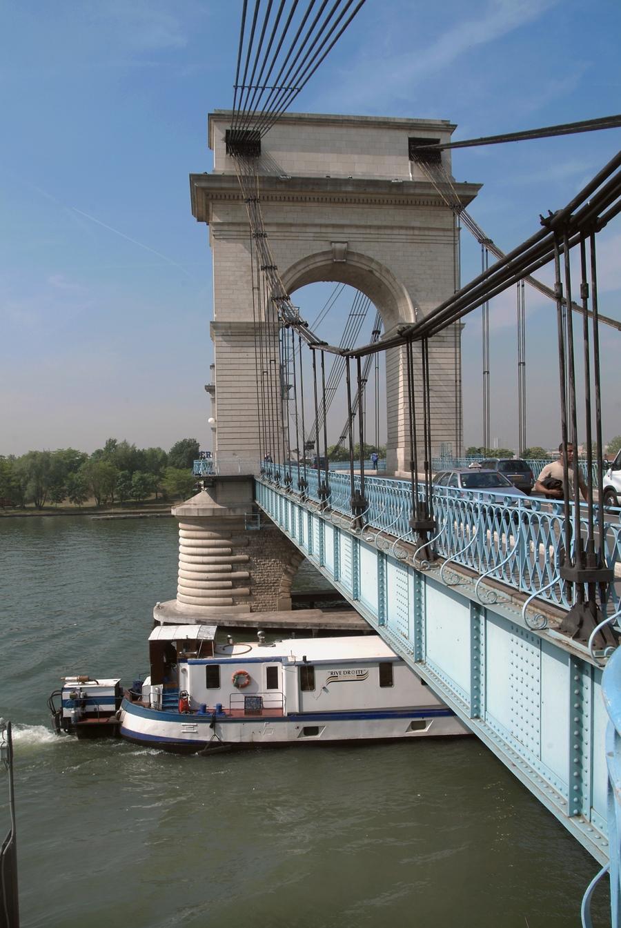 pont-port-anglais-9