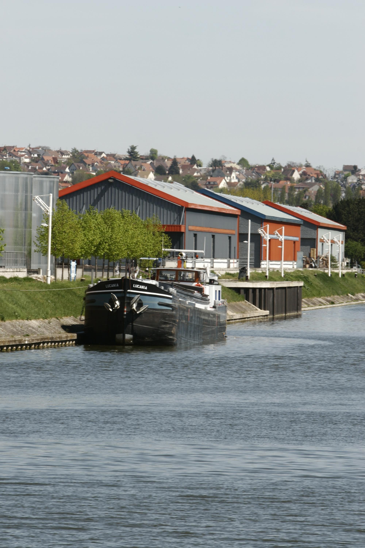 port-Bonneuil–1–02